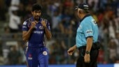 Resting World Cup-bound fast bowlers in IPL 2019 wrong thought process: Nehra
