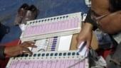 Tamil Nadu: Tiruvarur by-poll cancelled due to Cyclone Gaja