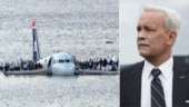 How did the real Sully pull off miracle landing of Flight 1549? Hear it from the Captain himself