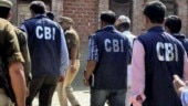 CBI raids Sports Authority of India, arrests director, 5 others in corruption case