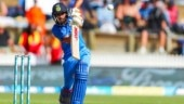 India vs New Zealand: Without Kohli-Dhoni, Kuldeep-Chahal help India avoid dubious record