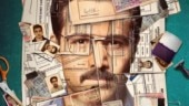 Emraan Hashmi on Why Cheat India: Instead of film title, we need to change education system