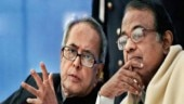 Speech Analytica: How Pranab Mukherjee, P Chidambaram differed in their interim budget speeches