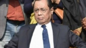 CJI Gogoi recuses from hearing PIL against interim CBI chief Nageshwar Rao, gives case to Justice Sikri