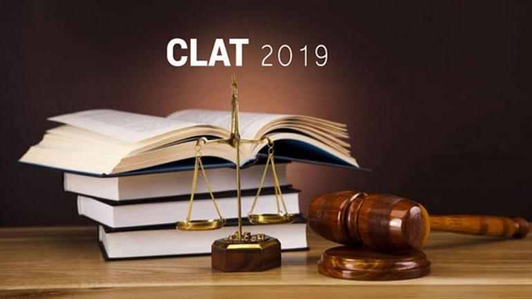 CLAT 2019: Application process to begin from January 10 @ clat.ac ...