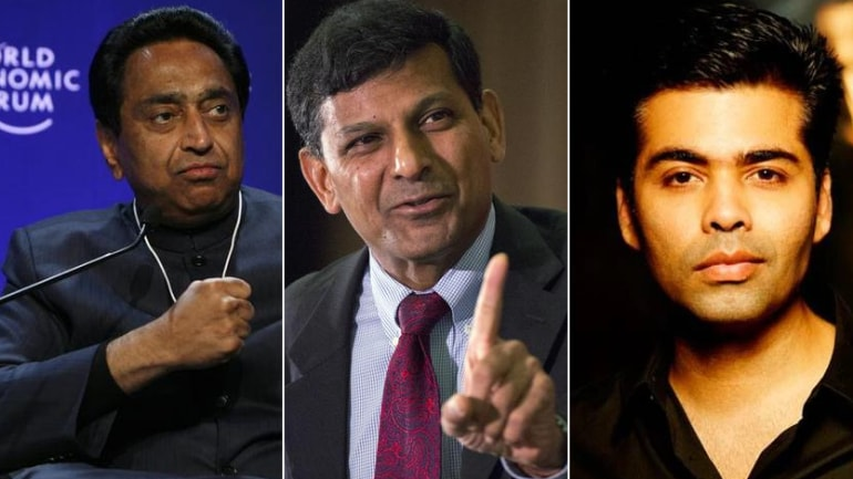 India Today at Davos: From Kamal Nath to Koffee with KJo, 5 big takeaways