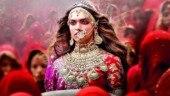 Deepika Padukone defends Padmaavat jauhar scene: Why question it?