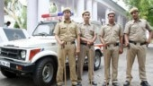 Drones, bodycams and more: All about the Delhi Police's tech makeover