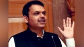 Quotas have made Marathas happy but Devendra Fadnavis's popularity has dipped
