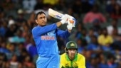 MS Dhoni not getting younger, leave the man alone: Sunil Gavaskar