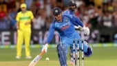 India vs Australia: MS Dhoni is a superstar of the game, says Justin Langer