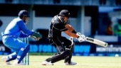 He will close his eyes and defend: How Dhoni masterminded Boult dismissal