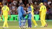 MS Dhoni has done this for years: Dinesh Karthik on match-winning stand in Adelaide