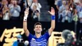 Australian Open: Novak Djokovic ready to face biggest rival Rafael Nadal in final