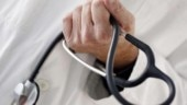 Indian-Origin doctor charged in US fraud freed on $7 million bond