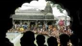 Tamil Nadu: 11 Sabarimala pilgrims die in road accident