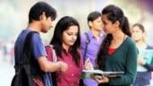 Madhya Pradesh SET Admit Card 2018 to be released on January 12