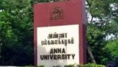 Anna University declares UG, PG results 2018: Know simple steps to check