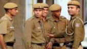 UP Police recruitment exam for 49,568 posts of Constable to be conducted on January 27 and January 28, 2019.