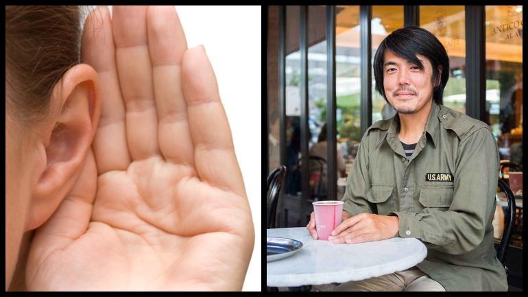 takanobu nishimoto ile ilgili görsel sonucu