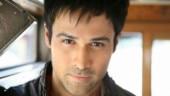 Emraan Hashmi on his lip locks: Got so many films because of serial kisser tag