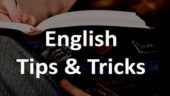Here are some general tips to score higher in class 10 English Board Exam 2019.