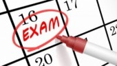 GUJCET 2019 exam date changed: Check new date here