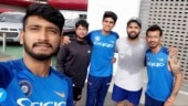 India vs New Zealand: MS Dhoni likely to miss 4th ODI, Shubman Gill set for debut