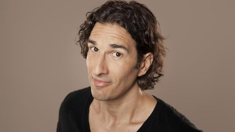 Gary Gulman is tweeting his comedy tips for you this year.