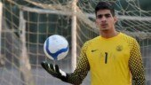 AFC Asian Cup 2019: Gurpreet Singh says India will take one match at a time