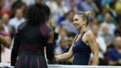 Australian Open: Simona Halep not intimidated by Serena Williams anymore