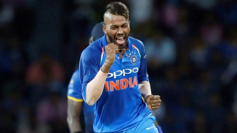 CoA lifts ban on Hardik Pandya, KL Rahul with immediate effect