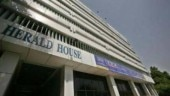 National Herald case: AJL challenges Delhi High Court order to vacate Herald House