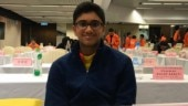 Indian-origin boy wins World Memory Championship, can remember 87 names and faces in 15 mins
