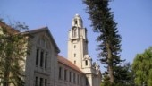 IISc Bangalore releases PG admission 2019 official notification @ iisc.ac.in: Check eligibility criteria and application process here