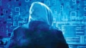 Davos leaders urge India, US to join coalition against cyber threats