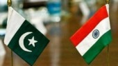 India protests over harassment of diplomats in Pakistan