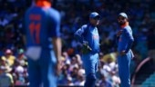 India vs Australia Live Streaming: When, Where and How to Watch IND vs AUS 2nd ODI match on Sony Liv