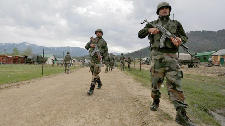 Indian Army Recruitment 2019: Engineering graduates can