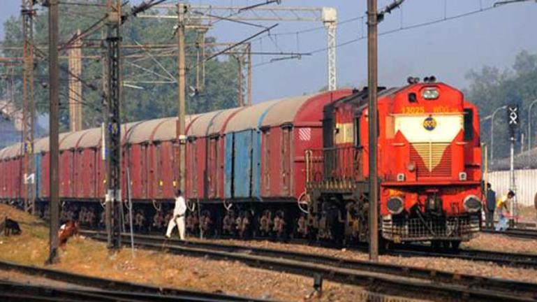 Railway Recruitment 2019: 3,553 vacancies available at Indian
