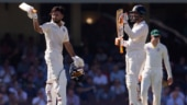 4th Test: India absolutely ruthless with the bat in Sydney, says Darren Lehmann