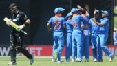 India vs New Zealand Live Streaming: When, Where, and How to Watch IND vs NZ 3rd ODI match