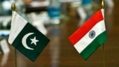 India-Pakistan share lists of nuclear installations, prisoners, fishermen