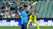 India vs Australia Live Streaming: When and how to watch 3rd ODI on Sony Liv