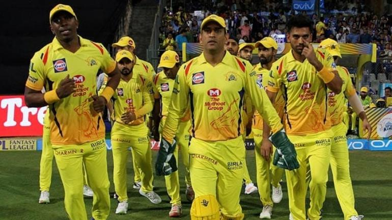 Indian Premier League 2019 To Be Played In India From March