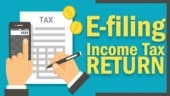 How to file Income Tax Return online: Here are step-by-step guidelines