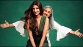 Shweta Bachchan reveals why mom Jaya Bachchan hates getting clicked by paparazzi