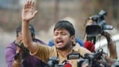 JNU sedition case: Court refuses 1,200-page chargesheet, slams Delhi Police for filing it without approval