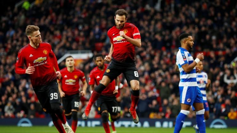 final chelsea vs manchester united 2019