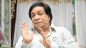 Bollywood iconic Kader Khan was a renowned Islamic scholar